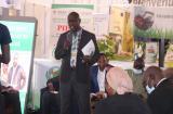 FIARA 2021 : Journée dédiée au Ministère de l'Agriculture et de l'Equipement Rural